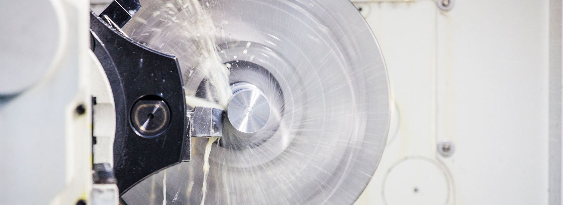 Falkner Maschinenbau in Roppen Tirol